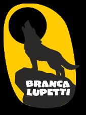 Branca Lupetti