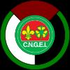 Scout CNGEI Cava de' Tirreni